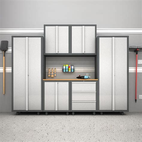 lowes garage storage decorations customize your garage or workshop with