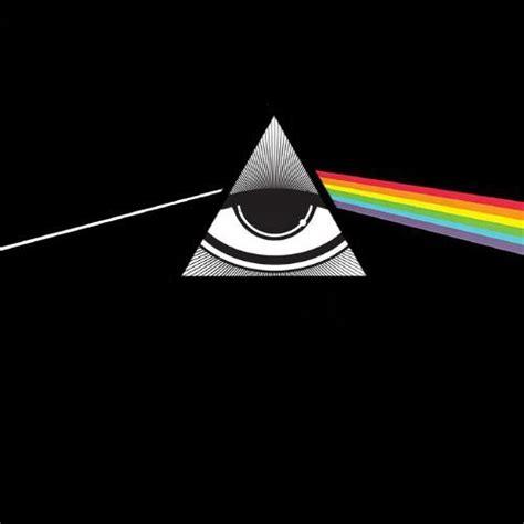 Pink Floyd Illuminati by Pink Floyd Another Brick In The Wall Illuminati Bootleg