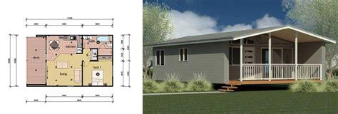 single 4 bedroom house plans the gleeson 1 bedroom flat parkwood homes