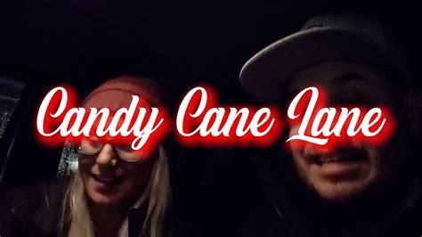 (0.94 mi) best western canoga park motor inn. Candy Cane Lane Kelowna Bc / Candy Cane lane, Calhoun ...