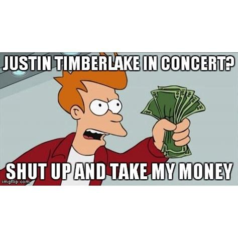 Justin Timberlake Meme - 136 best nsync images on pinterest celebrities celebs and artists