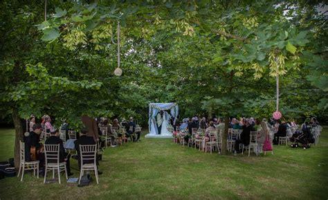 london outdoor wedding london wedding photographer