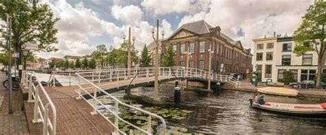 Boten Leiden by Nederland Leiden Boten 187 Check Out Sam Travelblog En