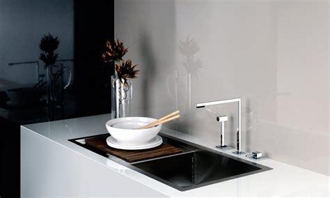 galeria de fotos  imagens tipos de torneiras de cozinha