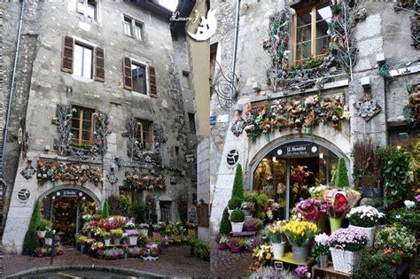 fleuriste la pergola reims 17 meilleures images 224 propos de vitrines de magasins sur restaurant fa 231 ades de