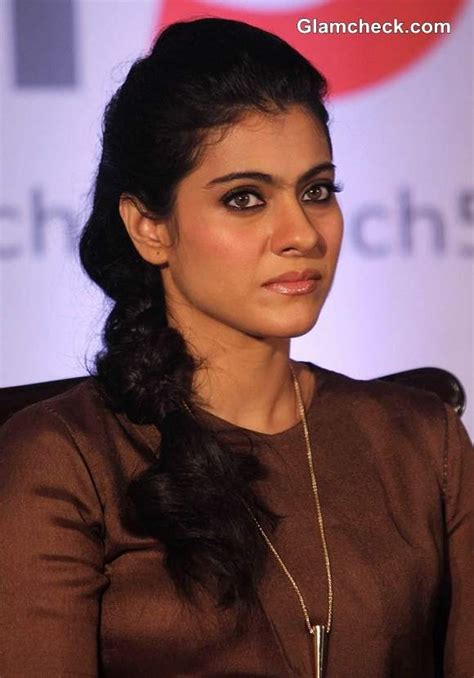 kajol supports hand washing campaign    child reach