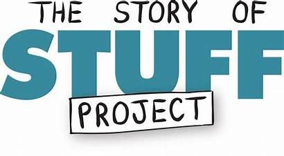 Stuff Story Earth Stewards Zerowaste Mn Denktank