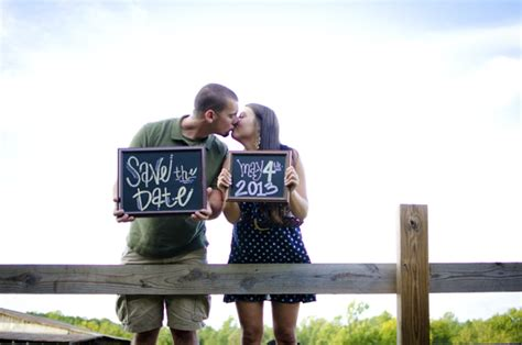 diy chalkboard wedding signsdiy chalkboard wedding signs