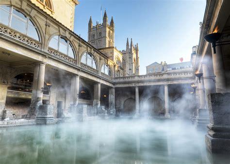 Bath : Bath Uk Tourism, Accommodation, Restaurants