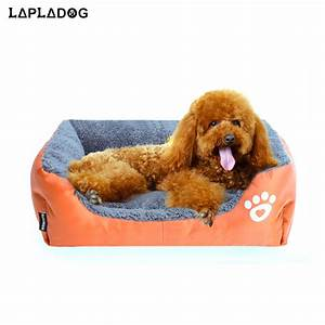 popular round dog beds buy cheap round dog beds lots from With where can i buy a dog bed