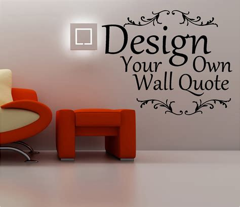create your own wall decal roselawnlutheran