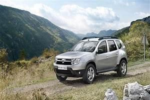 4x4 Dacia : the richard hammond test drive dacia duster 4x4 set to clean up richard hammond mirror online ~ Gottalentnigeria.com Avis de Voitures