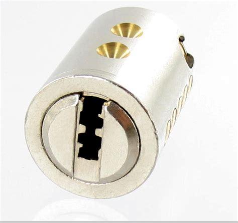 schließzylinder mit sicherheitskarte zylinder ohne schl 252 ssel tecyc adler