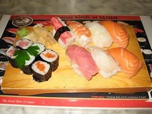 Sushi In Köln : sushi sushi in k ln ~ Yasmunasinghe.com Haus und Dekorationen