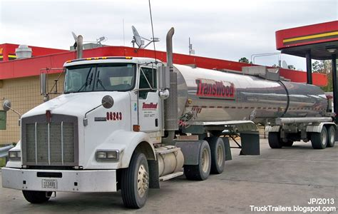kenworth truck company truck trailer transport express freight logistic diesel