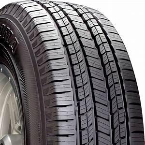 215 70 R16 Ganzjahresreifen : 4 new 215 70 16 yokohama yk htx 70r r16 tires ebay ~ Jslefanu.com Haus und Dekorationen