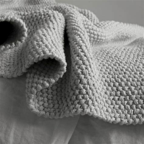 Decken Für by 43 Stilvolle Modelle Decken Zum H 228 Keln Archzine Net