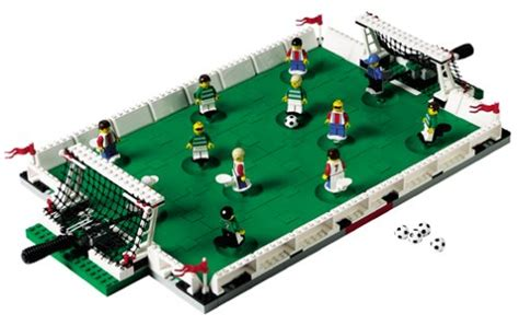 iphone the years lego soccer chionship challenge 3409 259 99 3409