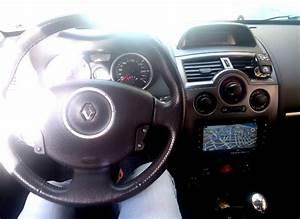 Renault Megane - Extreme 2 0 16v Navegador 6 Velocidades - 2007