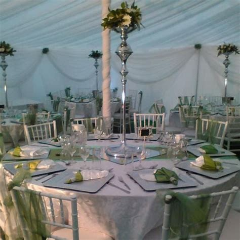 wedding decoration in limpopo in south africa services august clasf services