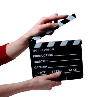 key tips  hiring  video production firm