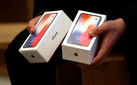 to get photos from mac to iphone sim free iphone x available for in the united states