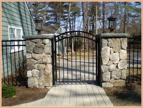 wrought iron fence cost 17 best ideas about wrought iron fence cost on pinterest chain link fence cost backyard