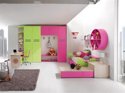 chambre de fille de 11 ans cuisine dã co chambre d ado fille violette chambre pour
