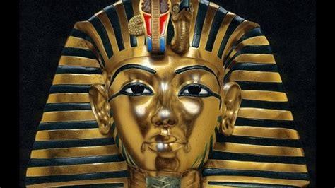 History Channel Documentary - Tutankhamun Incredible Story of Egyptian Pharaoh - YouTube