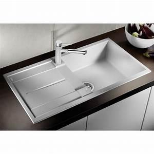 Blanco Metra 6s : blanco metra xl 6 s sp lbecken anthrazit 515142 ~ Eleganceandgraceweddings.com Haus und Dekorationen