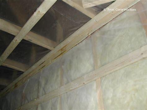 comment installer une le au plafond pose de gypse au plafond 28 images installation des feuilles de gypse pose de plafond de