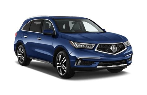 acura mdx auto lease deals brooklyn  york