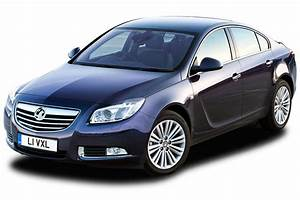 Opel Insignia 2017 : vauxhall insignia saloon 2008 2017 review carbuyer ~ Medecine-chirurgie-esthetiques.com Avis de Voitures