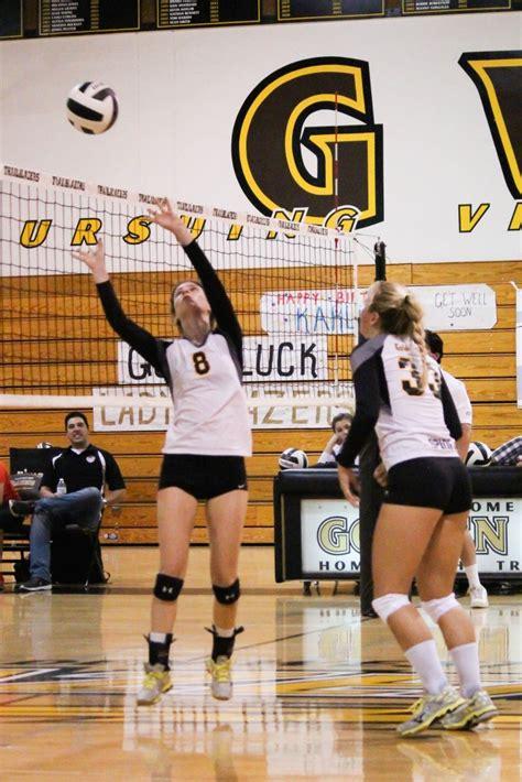 golden west team home golden west trailblazers sports