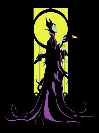 maleficent evil wicked fabulous pinterest