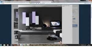 sol gris anthracite couleur mur best large size of le With beautiful association de couleur avec le taupe 12 1001 conseils et idees pour une chambre en rose et gris