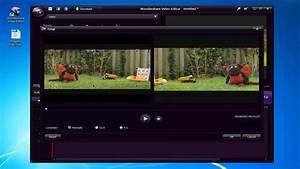 Microsoft Video Editor Easily Edit Videos In Windows