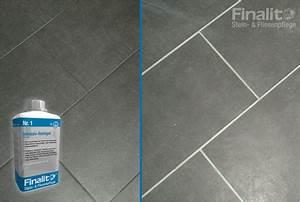 Fliesen Schimmel Entfernen : silikon von fliesen entfernen bad renovieren ohne fliesen berkleben f2f badezimmer bodenbel ge ~ Sanjose-hotels-ca.com Haus und Dekorationen