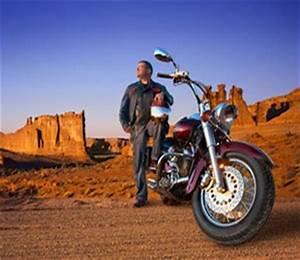 Route 66 En Moto : la route 66 la fameuse route 66 aux etats unis faire en moto ~ Medecine-chirurgie-esthetiques.com Avis de Voitures
