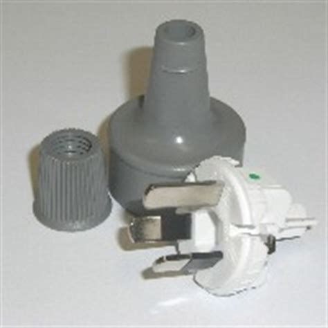 Power Products Accessories Pin Plug Wiring
