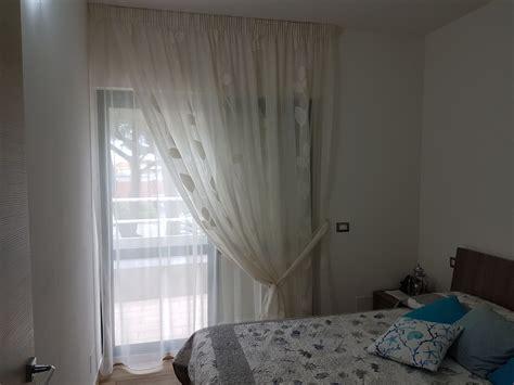 Tende Eleganti Per Da Letto - tende per da letto in lino tende eleganti per