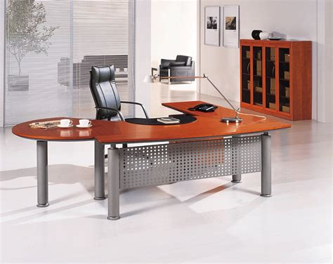 Modern Office Furniture For Sale