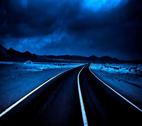 Background Images Hd by Highway Hd Wallpaper Background Images