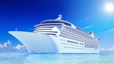 Sinking Fund Call by Cruise Ship Abc7news Com