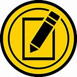 University Apply State Appalachian Application Icon Education