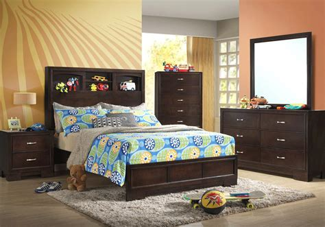 Bedroom Ls by Allentown Bedroom Set Local Overstock Warehouse