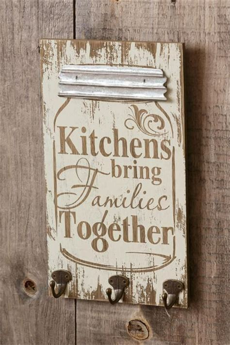 cool gifts  canners  primitive farmhouse chic