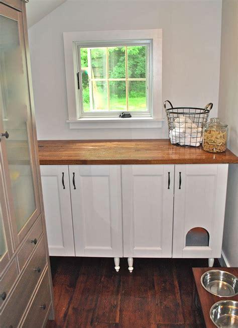 pin  ana pintell  home design laundry room folding
