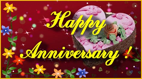 happy anniversary greeting card    couple ecards greeting cards