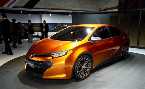 2020 Toyota Corolla Redesign by 2020 Toyota Corolla Redesign Release Date Price Toyota